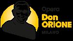 Opera Don Orione Milano