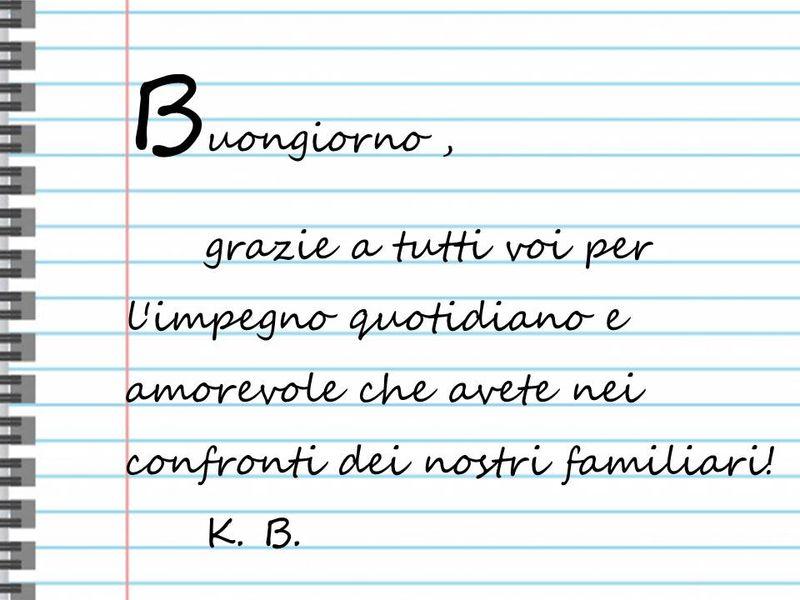 lettereParenti03.jpg