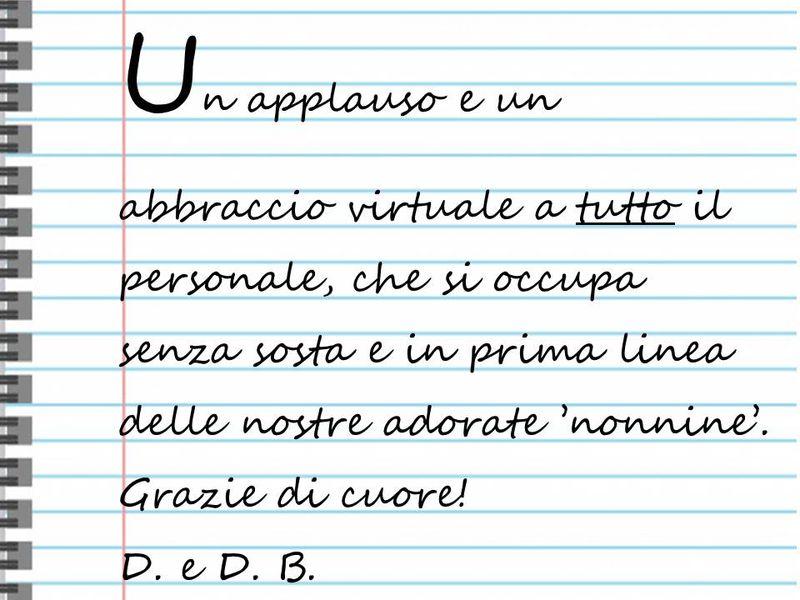 lettereParenti04.jpg