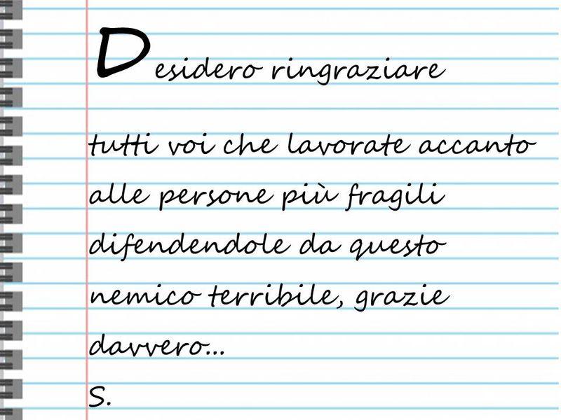 lettereParenti06.jpg