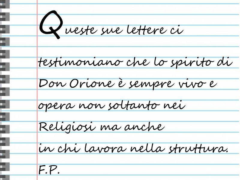 lettereParenti07.jpg