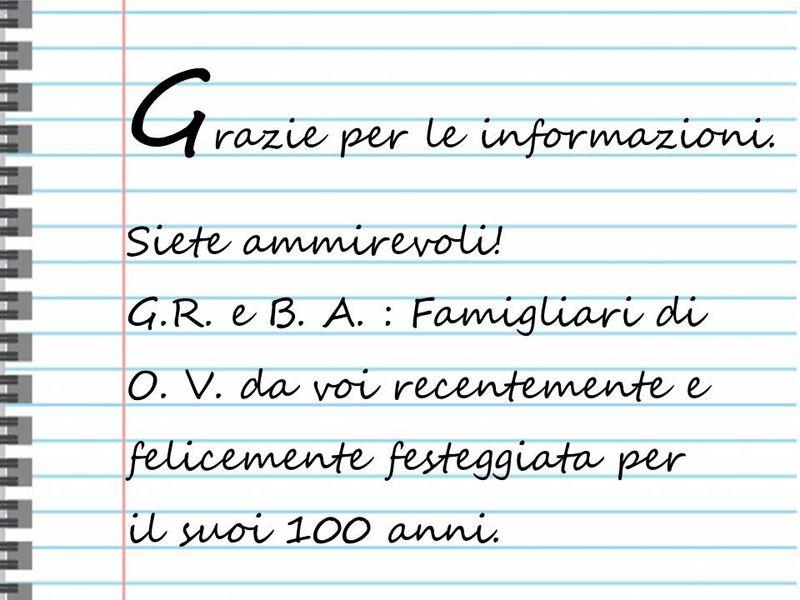 lettereParenti08.jpg